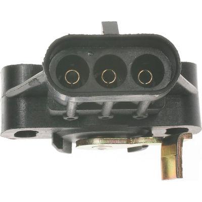 Throttle Position Sensor - Standard Ignition TH37
