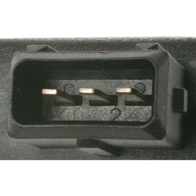 Throttle Position Sensor - Intermotor TH373