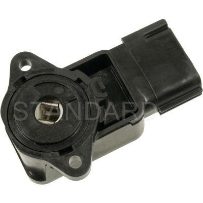 Throttle Position Sensor - Standard Ignition TH381
