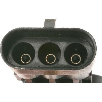 Throttle Position Sensor - Standard Ignition TH4