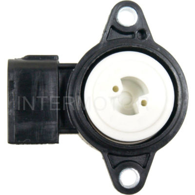 Throttle Position Sensor - Intermotor TH407