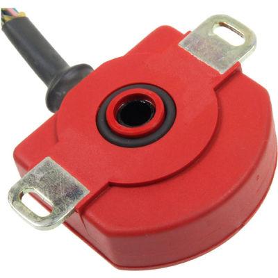 Throttle Position Sensor - Intermotor TH413
