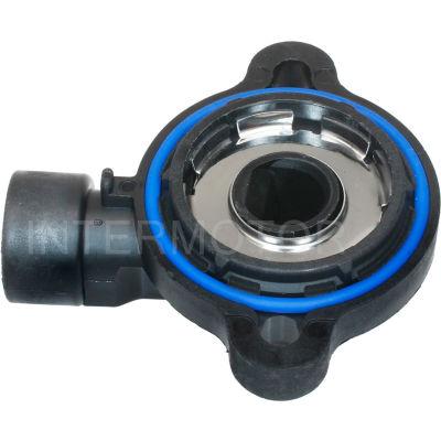 Throttle Position Sensor - Intermotor TH423