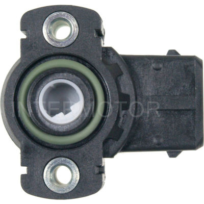 Throttle Position Sensor - Intermotor TH424