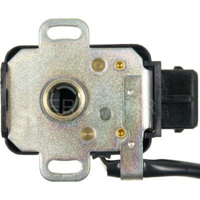 Throttle Position Sensor - Intermotor TH430
