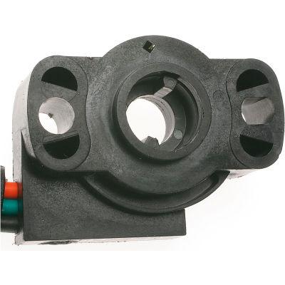 Throttle Position Sensor - Standard Ignition TH44
