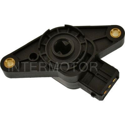 Throttle Position Sensor - Intermotor TH459