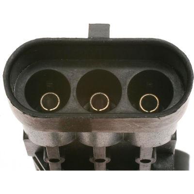 Throttle Position Sensor - Standard Ignition TH5