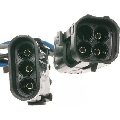 Throttle Position Sensor - Standard Ignition TH67