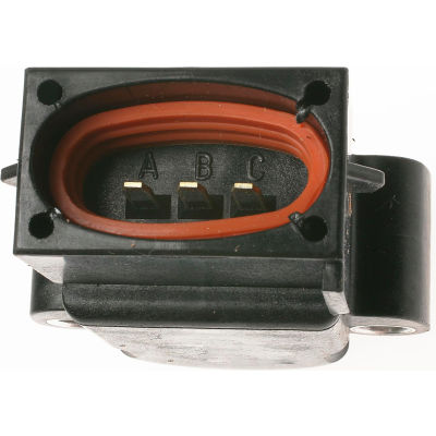 Throttle Position Sensor - Standard Ignition TH74