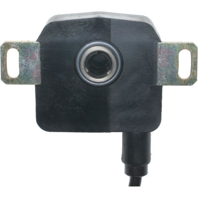 Throttle Position Sensor - Intermotor TH88
