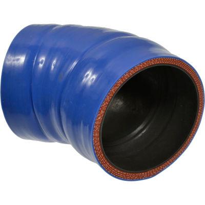 Turbocharger Hose - Standard Ignition TIH2
