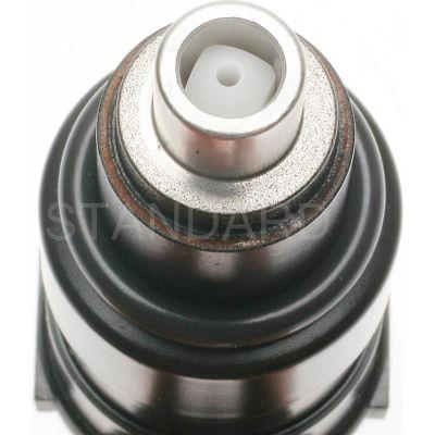Fuel Injector - Standard Ignition TJ101