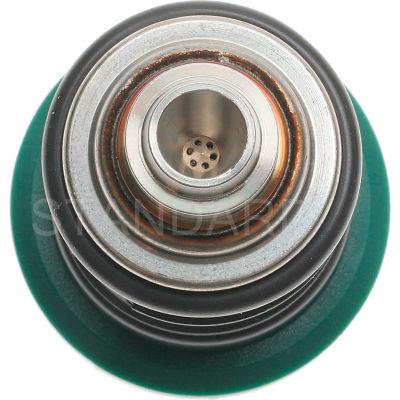 Fuel Injector - Standard Ignition TJ19