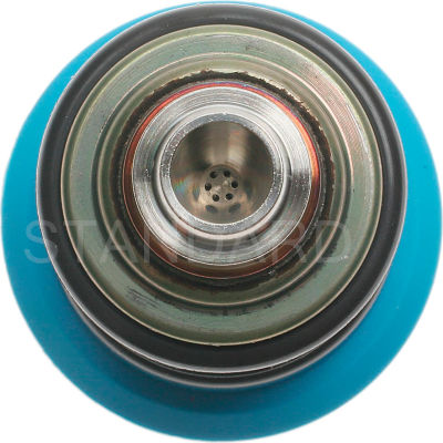 Fuel Injector - Standard Ignition TJ20