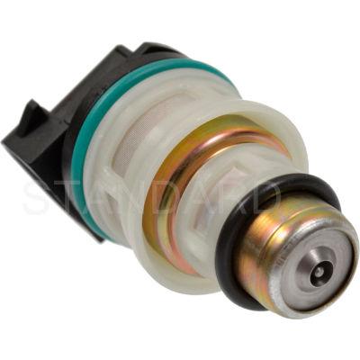 Fuel Injector - Standard Ignition TJ32