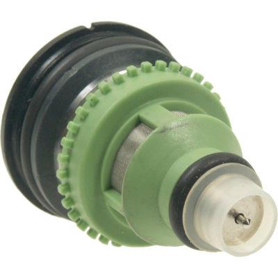 Fuel Injector - Standard Ignition TJ44