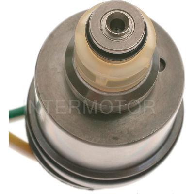 Fuel Injector - Intermotor TJ56
