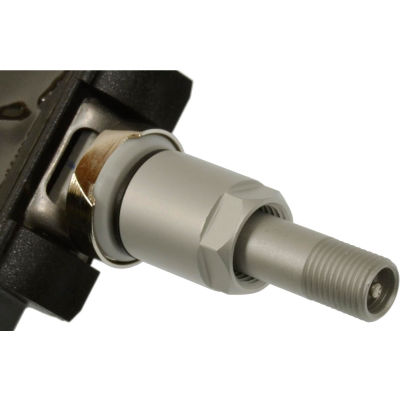 Tire Pressure Monitor Sensor - Standard Ignition TPM121