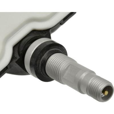 Tire Pressure Monitor Sensor - Intermotor TPM170