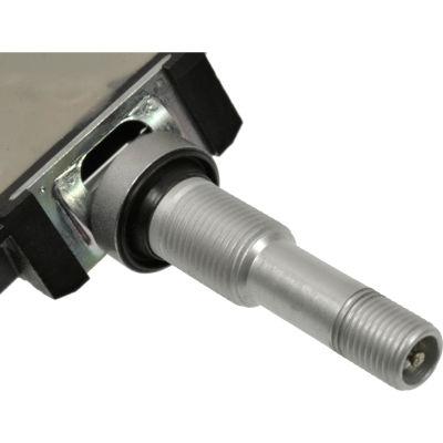 Tire Pressure Monitor Sensor - Intermotor TPM176