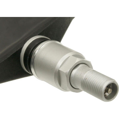 Tire Pressure Monitor Sensor - Intermotor TPM1A