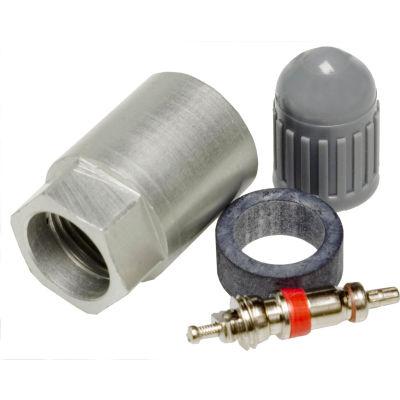 Tire Pressure Monitoring System Sensor Service Kit - Intermotor TPM2010K
