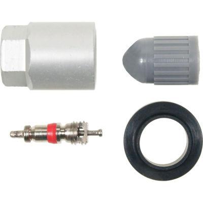 Tire Pressure Monitoring System Sensor Service Kit - Standard Ignition TPM2020K4