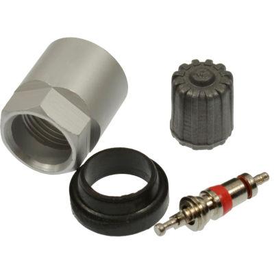 Tire Pressure Monitoring System Sensor Service Kit - Standard Ignition TPM2060K