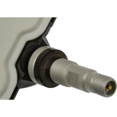 Tire Pressure Monitor Sensor - Intermotor TPM208