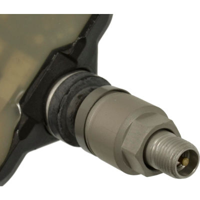 Tire Pressure Monitor Sensor - Intermotor TPM3