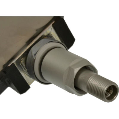 Tire Pressure Monitor Sensor - Standard Ignition TPM309