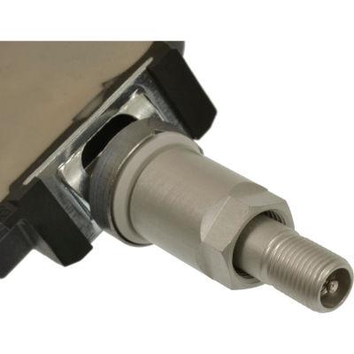 Tire Pressure Monitor Sensor - Standard Ignition TPM312