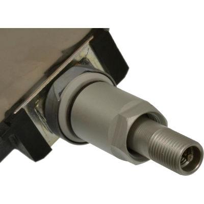 Tire Pressure Monitor Sensor - Standard Ignition TPM317
