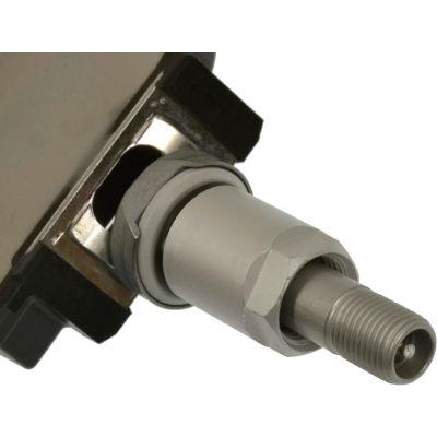 Tire Pressure Monitoring System QWIK-Sensor - Standard Ignition TPM359