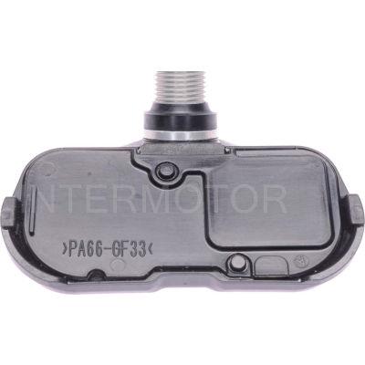 Tire Pressure Monitor Sensor - Intermotor TPM49A