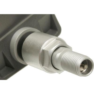 Tire Pressure Monitor Sensor - Intermotor TPM72A