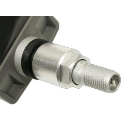 Tire Pressure Monitor Sensor - Intermotor TPM80A