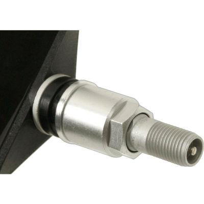Tire Pressure Monitor Sensor - Intermotor TPM84A
