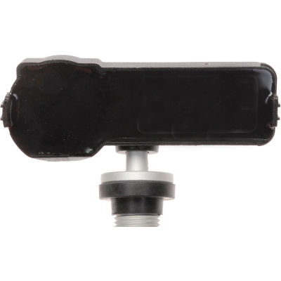 Tire Pressure Monitor Sensor - Standard Ignition TPM97A