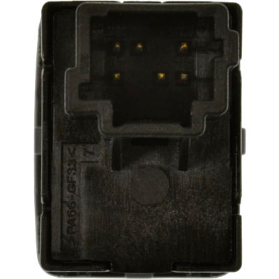 Traction Control Switch - Intermotor TRA113