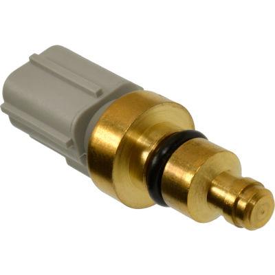 Coolant Temperature Sensor - Intermotor TS680