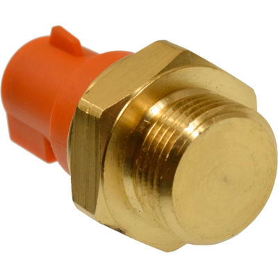 Coolant Fan Switch - Standard Ignition TS684