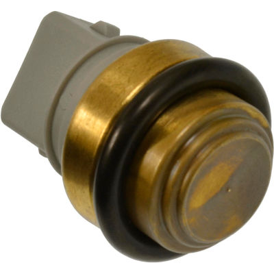 Cold Start Valve Temperature Switch - Intermotor TS742