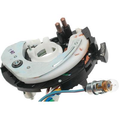 Turn Signal Switch - Standard Ignition TW-73