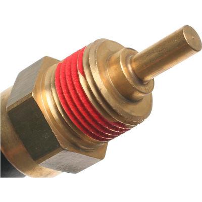 Coolant Temperature Sensor - Intermotor TX114