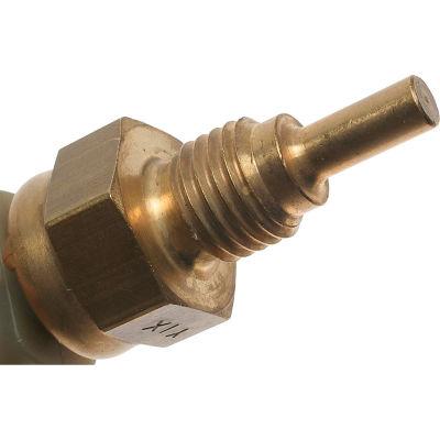 Coolant Temperature Sensor - Intermotor TX115