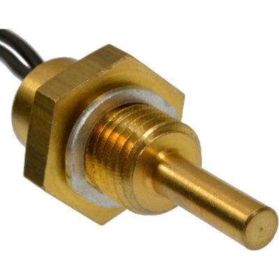 Coolant Temperature Sensor - Intermotor TX125