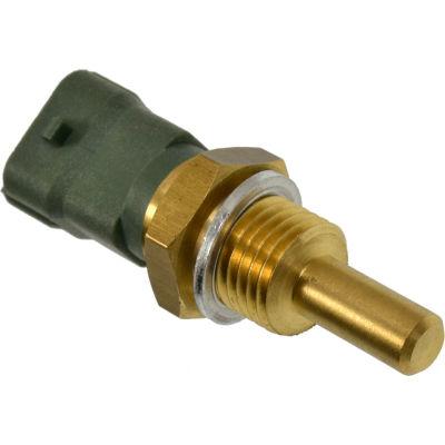 Temperature Sender With Gauge - Standard Ignition TX174
