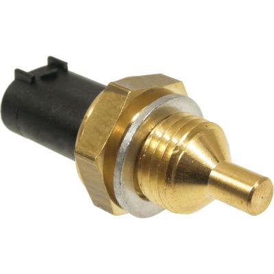 Coolant Temperature Sensor - Intermotor TX180